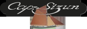 Bateau Cap Sizun